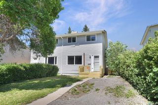 Main Photo: 7212 Bowman Avenue in Regina: Dieppe Place Residential for sale : MLS®# SK860178