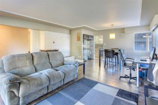 """Photo 5: 13750 111 Avenue in Surrey: Bolivar Heights House for sale in """"Bolivar heights"""" (North Surrey)  : MLS®# R2514231"""