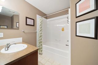 Photo 30: 17 Aspen Stone View SW in Calgary: Aspen Woods Detached for sale : MLS®# A1117073