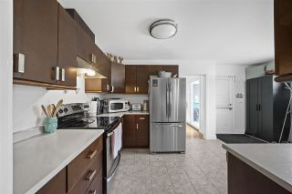 Photo 11: 6180 RUPERT Street in Vancouver: Killarney VE House for sale (Vancouver East)  : MLS®# R2557506