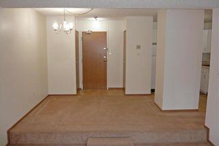 Photo 3: 4114 193 Victor Lewis Drive in Winnipeg: Linden Woods Condominium for sale (1M)  : MLS®# 202017232