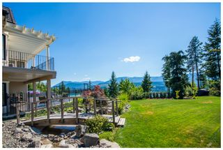 Photo 90: 3630 McBride Road in Blind Bay: McArthur Heights House for sale (Shuswap Lake)  : MLS®# 10204778