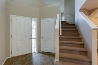 Photo 2: 167 TUSCANY MEADOWS Heath NW in Calgary: Tuscany Detached for sale : MLS®# C4271245