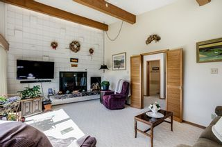 Photo 3: 19 Butte Hills Court in Rural Rocky View County: Rural Rocky View MD Detached for sale : MLS®# A1118338