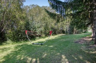 Photo 30: 30039 RR 14: Rural Mountain View County Detached for sale : MLS®# A1022868