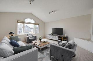 Photo 13: 1608 HODGSON Court in Edmonton: Zone 14 House for sale : MLS®# E4247502