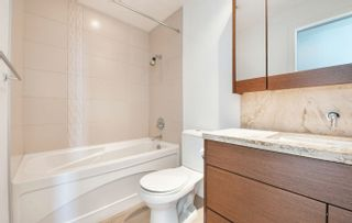 Photo 9: 2502 1277 MELVILLE ST in VANCOUVER: Condo for sale