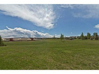 Photo 20: 33 COVEPARK Bay NE in CALGARY: Coventry Hills Residential Detached Single Family for sale (Calgary)  : MLS®# C3621141