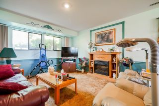 Photo 22: 6377 SUNDANCE Drive in Surrey: Cloverdale BC House for sale (Cloverdale)  : MLS®# R2593905