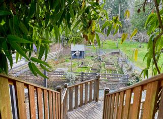 Photo 26: 203 Maliview Dr in : GI Salt Spring House for sale (Gulf Islands)  : MLS®# 867135