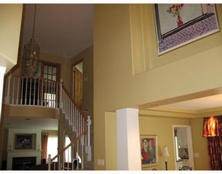 Photo 2: 70 LANNOO Drive in WINNIPEG: Charleswood Residential for sale (South Winnipeg)  : MLS®# 2911736