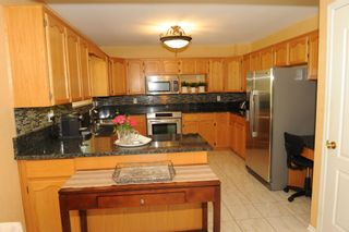 """Photo 11: 68 32377 7TH Avenue in Mission: Mission BC House for sale in """"CEDARBROOKE ESTATES"""" : MLS®# R2617542"""