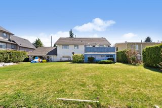Photo 14: 823 CORNELL Avenue in Coquitlam: Coquitlam West House for sale : MLS®# R2569529
