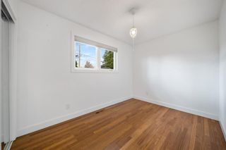 Photo 26: 6615 34 Street SW in Calgary: Lakeview Detached for sale : MLS®# A1106165