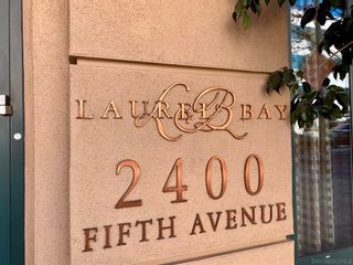 Photo 21: SAN DIEGO Condo for sale : 1 bedrooms : 2400 5Th Ave #312