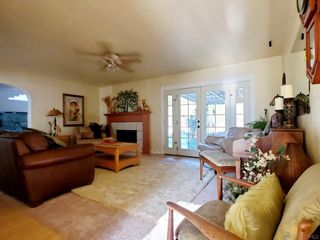 Photo 9: CHULA VISTA House for sale : 4 bedrooms : 1179 Agua Tibia Ave