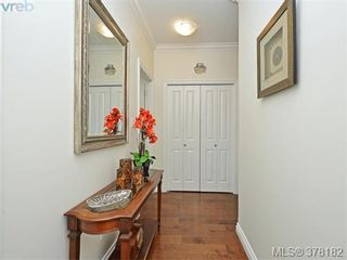 Photo 15: 207 9717 First St in SIDNEY: Si Sidney South-East Condo for sale (Sidney)  : MLS®# 759355