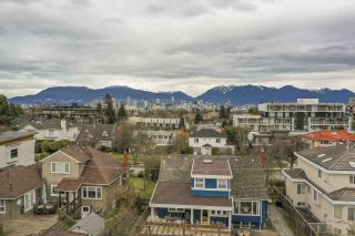 Photo 10: 561 W 27TH Avenue in Vancouver: Cambie House for sale (Vancouver West)  : MLS®# R2558128