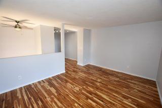Photo 8: 9702 104 Street: Morinville House for sale : MLS®# E4241551