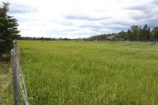 Photo 10: 3408 Twp Rd 551A: Rural Lac Ste. Anne County House for sale : MLS®# E4203892