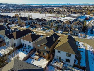 Photo 13: 132 TUSCANY MEADOWS Common NW in Calgary: Tuscany Detached for sale : MLS®# A1071139