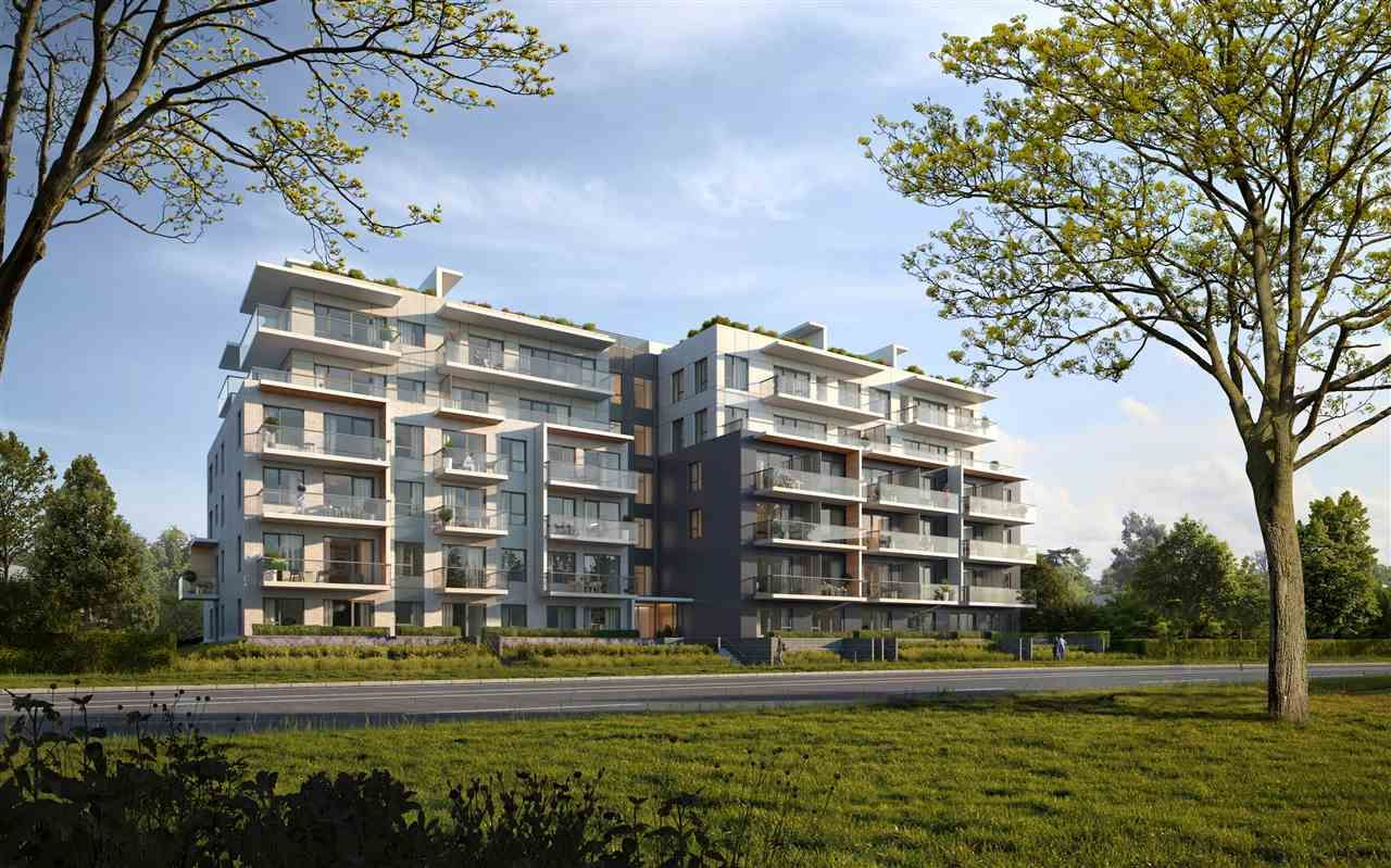 """Main Photo: PH 5 5168 CAMBIE Street in Vancouver: Cambie Condo for sale in """"VOYCE"""" (Vancouver West)  : MLS®# R2523615"""