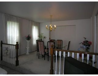 Photo 4: 1525 E 51ST Avenue in Vancouver: Knight House for sale (Vancouver East)  : MLS®# V785236