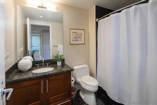 Photo 27: DOWNTOWN Condo for sale : 3 bedrooms : 1205 Pacific Hwy #2102 in San Diego