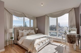 Photo 30: 3004 Parkdale Boulevard NW in Calgary: Parkdale Row/Townhouse for sale : MLS®# A1093150