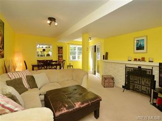 Photo 14: 3510 Richmond Rd in VICTORIA: SE Mt Tolmie House for sale (Saanich East)  : MLS®# 703026