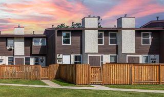 Photo 35: 18451 66 Avenue in Edmonton: Zone 20 Townhouse for sale : MLS®# E4251985