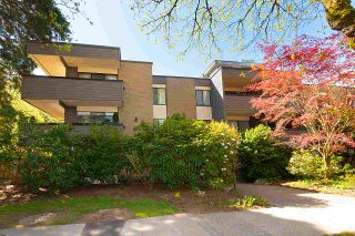 Photo 2: 304 1710 W 13TH AVENUE in Vancouver: Fairview VW Condo for sale (Vancouver West)  : MLS®# R2569738