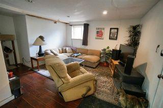 Photo 22: 10747 80 Avenue in Edmonton: Zone 15 House for sale : MLS®# E4241848