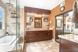 Photo 36: LA MESA House for sale : 5 bedrooms : 3945 SACRAMENTO DR