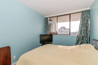 """Photo 12: 2007 9521 CARDSTON Court in Burnaby: Government Road Condo for sale in """"CONCORD PLACE"""" (Burnaby North)  : MLS®# R2524995"""
