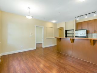 Photo 6: 2208-4625 Valley Drive in Vancouver: Condo for sale (Vancouver West)  : MLS®# R2553249