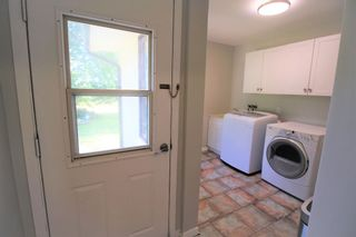 Photo 21: 3125 Harwood Road in Baltimore: House for sale : MLS®# X5330962