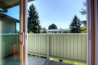 Photo 20: 4240 CANDLEWOOD Drive in Richmond: Boyd Park House for sale : MLS®# V908460