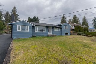 Photo 22: 1936 PITT RIVER Road in Port Coquitlam: Mary Hill Land for sale : MLS®# R2527772