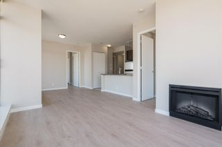 """Photo 8: 2306 2345 MADISON Avenue in Burnaby: Brentwood Park Condo for sale in """"OMA 1"""" (Burnaby North)  : MLS®# R2603843"""