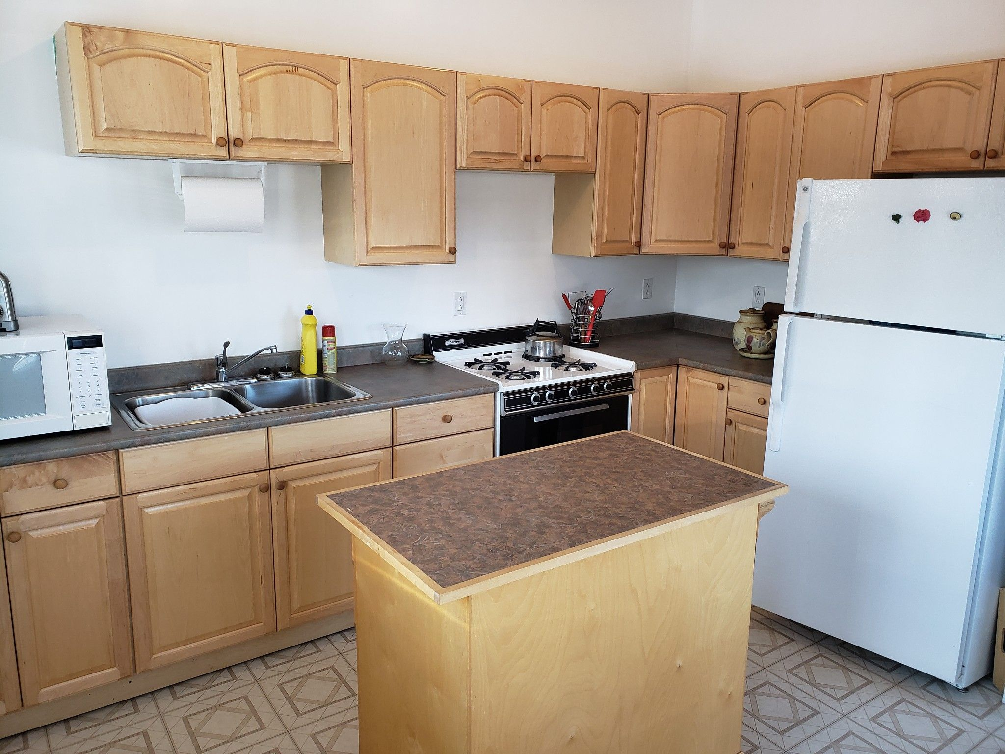 Photo 5: Photos: 4789 Atwater Road in : Logan Lake House for sale (Kamloops)  : MLS®# 157075