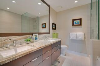 Photo 22: 113 Confluence Mews SE in Calgary: Downtown East Village Row/Townhouse for sale : MLS®# A1138938