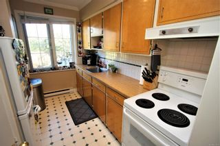 Photo 4: 10 2517 Cosgrove Cres in : Na Departure Bay Row/Townhouse for sale (Nanaimo)  : MLS®# 873619