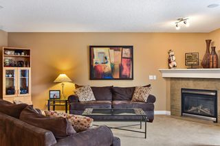 Photo 7: 1943 Woodside Boulevard NW: Airdrie Detached for sale : MLS®# A1049643