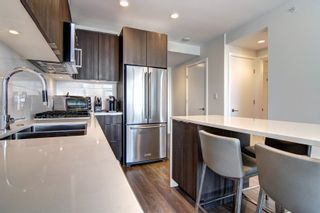 """Photo 8: 1907 530 WHITING Way in Coquitlam: Coquitlam West Condo for sale in """"Brookmere"""" : MLS®# R2607597"""