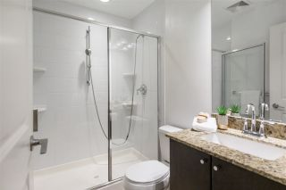 """Photo 24: 318 225 FRANCIS Way in New Westminster: Fraserview NW Condo for sale in """"The Whittaker"""" : MLS®# R2543018"""