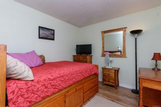 Photo 17: 56 1506 Admirals Rd in : VR Glentana Row/Townhouse for sale (View Royal)  : MLS®# 874731