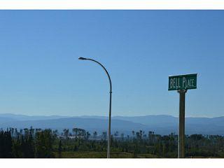 """Photo 14: LOT 16 BELL Place in Mackenzie: Mackenzie -Town Land for sale in """"BELL PLACE"""" (Mackenzie (Zone 69))  : MLS®# N227309"""