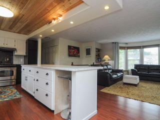 Photo 34: 1250 22nd St in COURTENAY: CV Courtenay City House for sale (Comox Valley)  : MLS®# 735547
