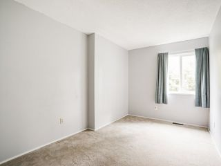"""Photo 23: 3 3370 ROSEMONT Drive in Vancouver: Champlain Heights Townhouse for sale in """"ASPENWOOD"""" (Vancouver East)  : MLS®# R2493440"""